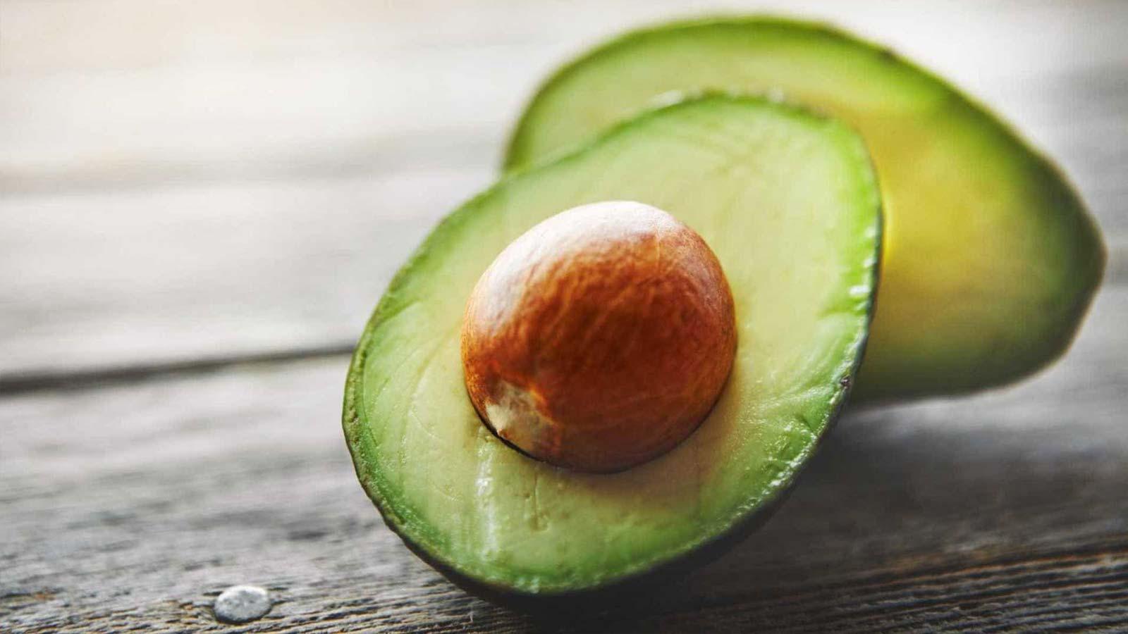 Steeds minder verlies in fruitketen Mexico-Nederland