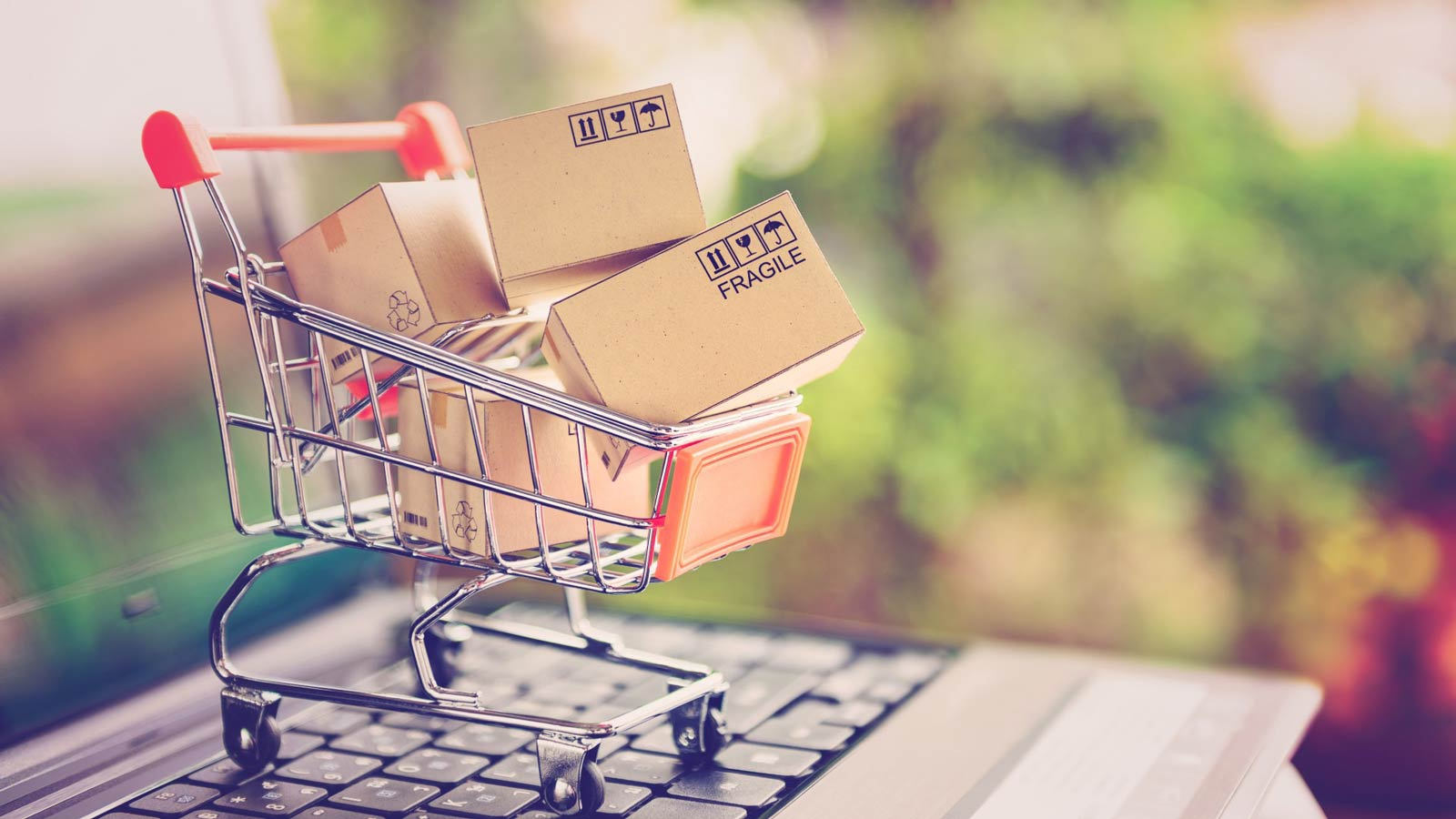 Ecommerce kansen in Mexico