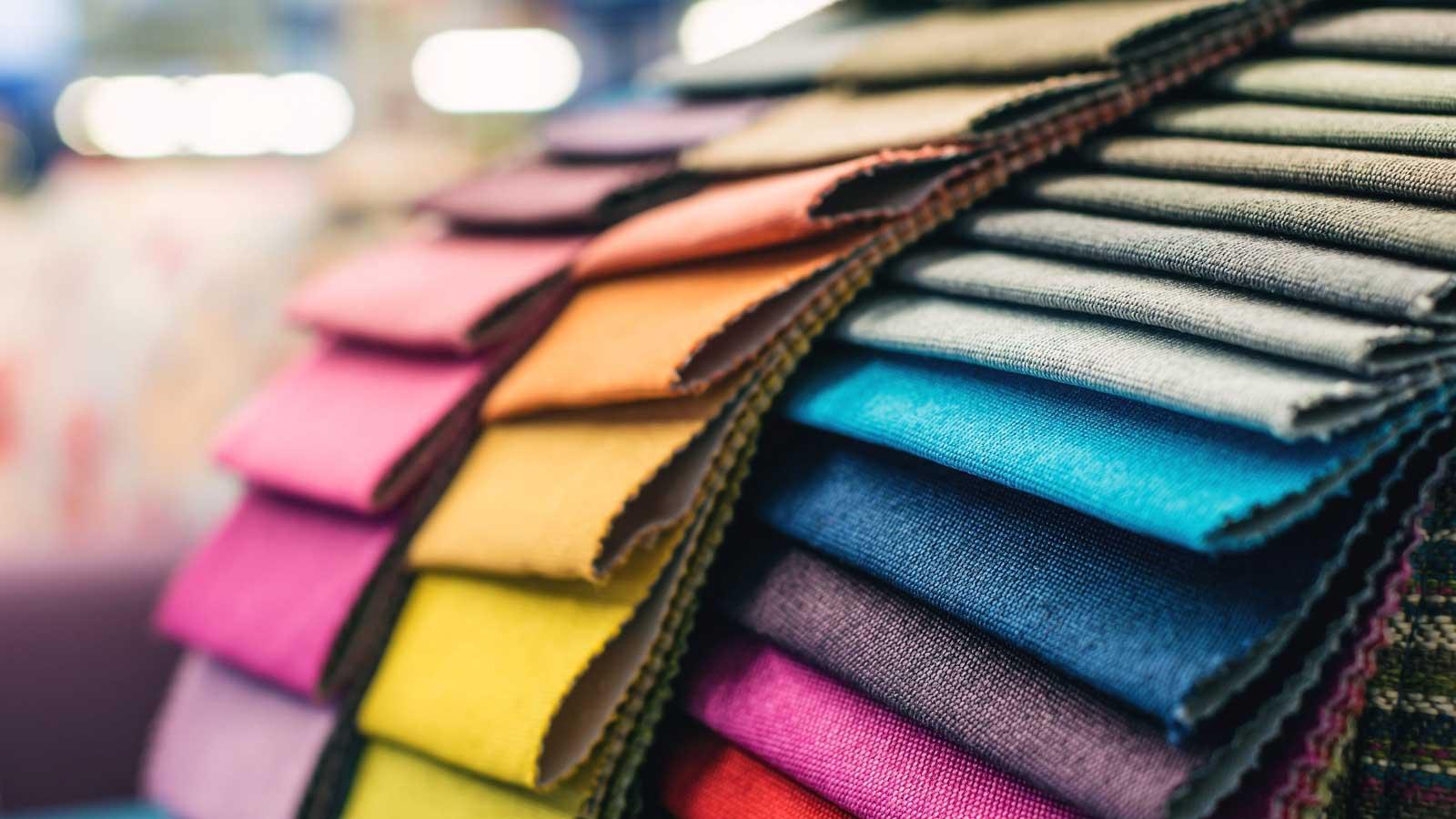 Mexico´s textiel en kledingindustrie biedt nieuwe kansen