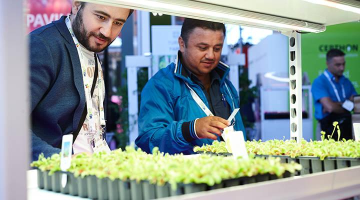 GreenTech Americas 2021