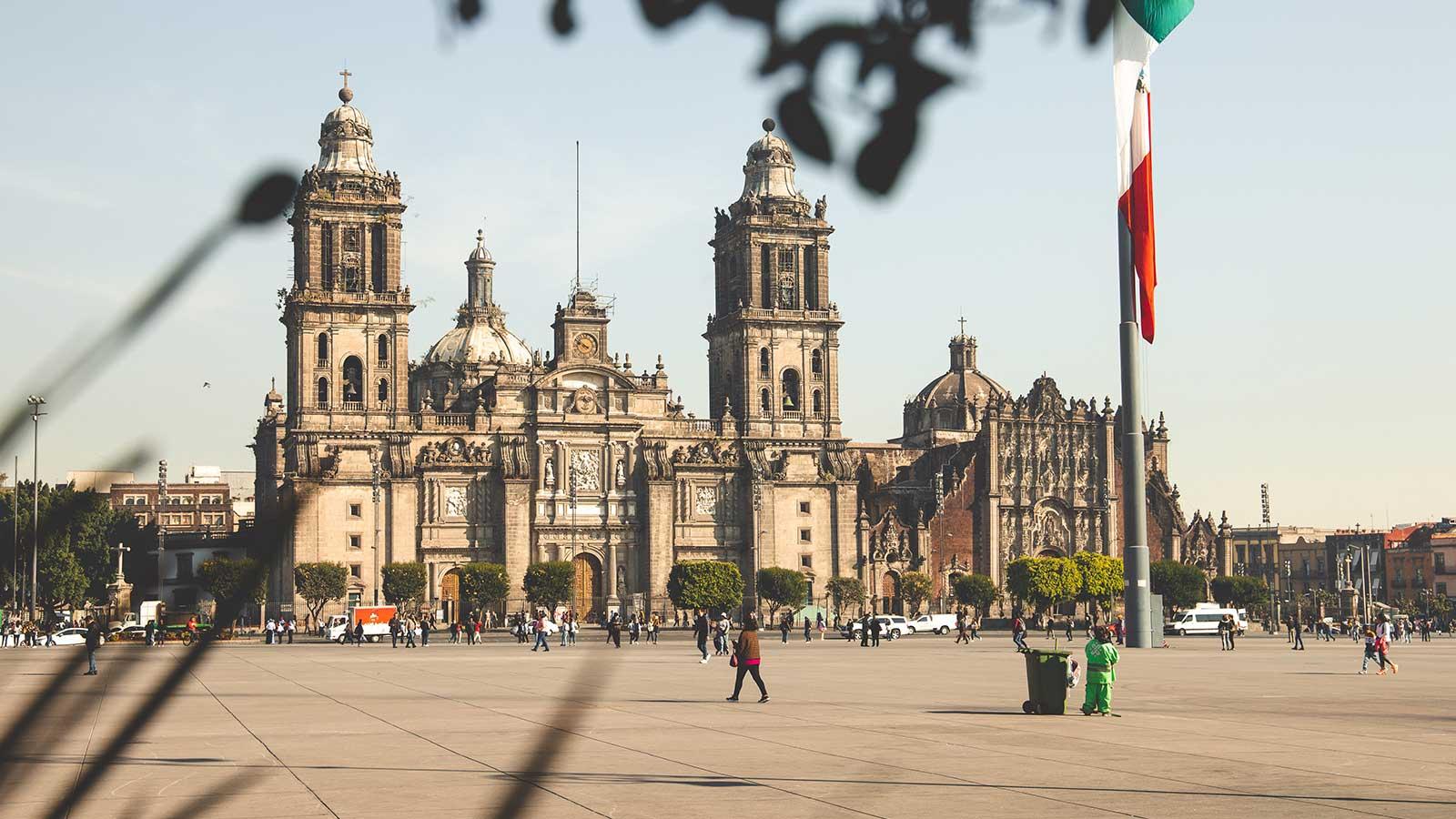 NBSO Mexico: De lokale ogen en oren voor Nederlandse ondernemers