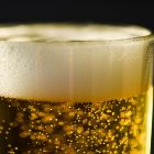 Mexico Bier Export