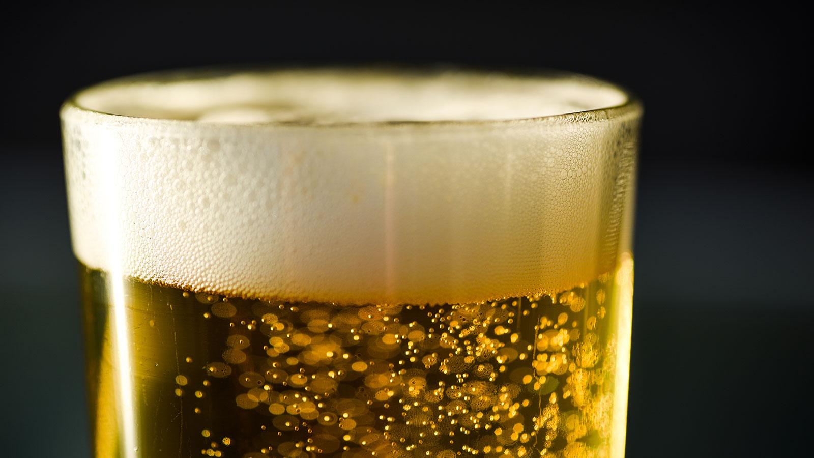 Nederland grootste exporteur bier in EU, Mexico grootste wereldwijd
